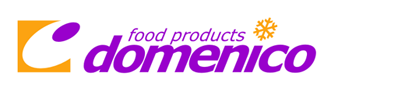 domenico foods products logo